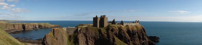 5-dunnotter-castle-3