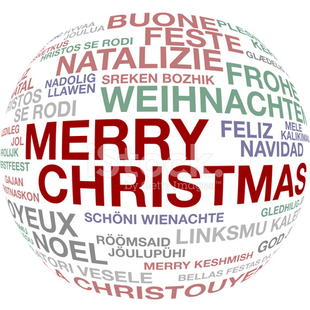 45079048-international-merry-christmas-word-cloud-text